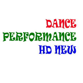 Dance Performance HD New
