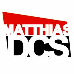 Matthias DCS
