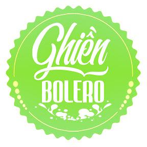 Ghiền Bolero