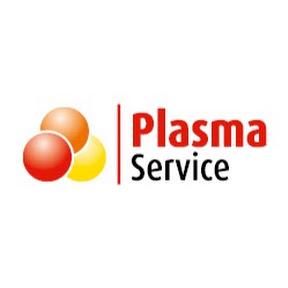 PlasmaServiceEurope