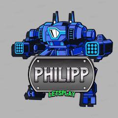 Philipp LetsPlay