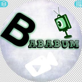 BABABUM COMUNICA