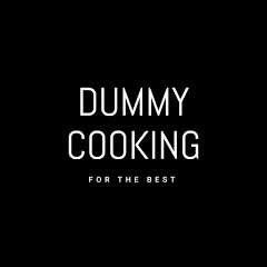 Dummy Cooking