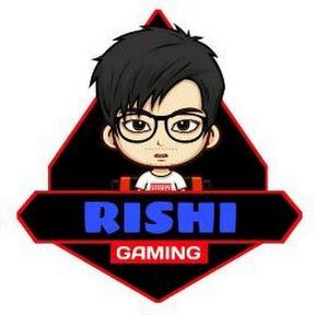 Rishi Gaming YT