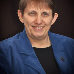 Maggie Dail