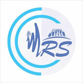 MRS Music