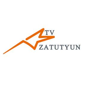 Azatutyun TV