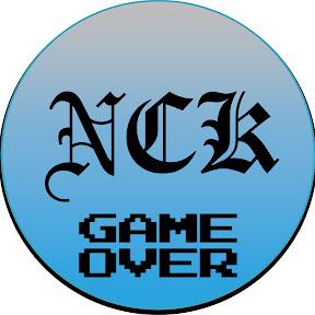 Norecivek - GTA 5 ONLINE!