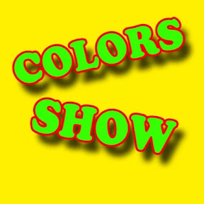 Funny Colors Show