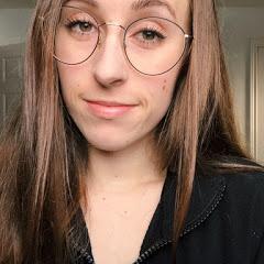 Erica Carson