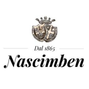 Pasticceria Treviso Nascimben