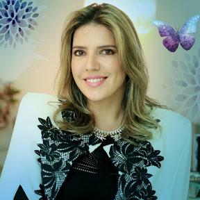 Dra. Cintia Cunha