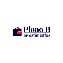 Plano B Investimentos