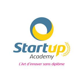 StartUp Academy 237