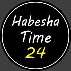 Habesha Time 24