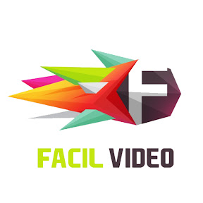 Facil Video