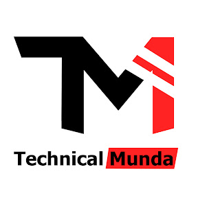 Technical Munda: Earn Paytm Cash