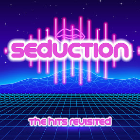 Seduction - Topic