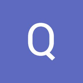 Qtiyapa Videos