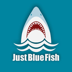 JustBlueFish Watch Reviews