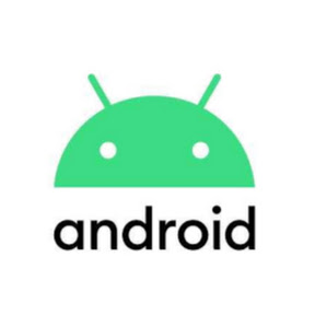 Tentang Android123