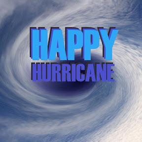 Happy Hurricane