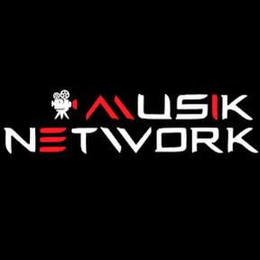 Musik Network