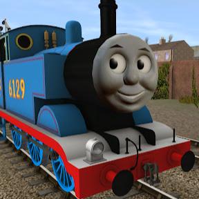 ThomasFan6129