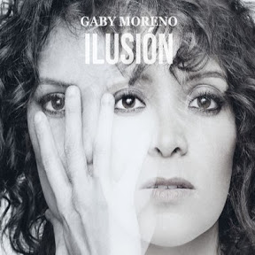 Gaby Moreno Fans Arg
