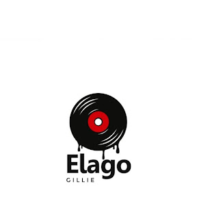 ELAGO GILLIE