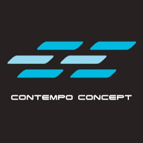 Contempo Concept
