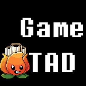 Game TAD
