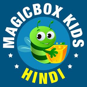MagicBox Hindi