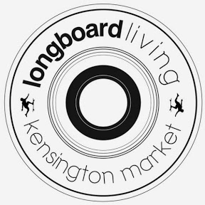 Longboard Living
