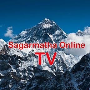Sagarmatha Online TV