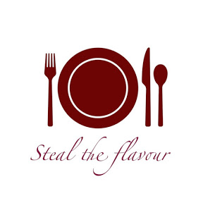 Steal the Flavour