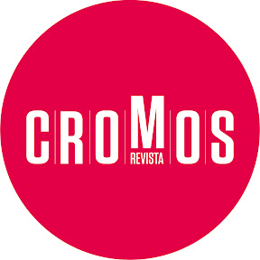 Revista Cromos