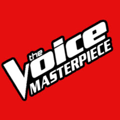 The Voice Masterpiece