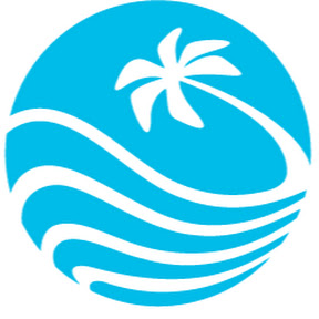 Vivo Resorts - Oceanfront Properties