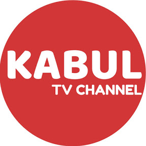 KABUL TV CHANNEL