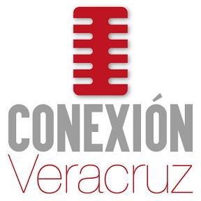 Conexión Veracruz
