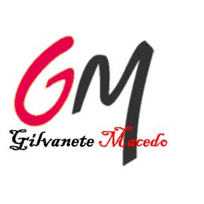 Gilvanete Macedo