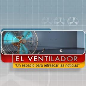 El Ventilador