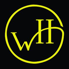 WONDER HU