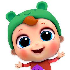 Little Angel Italiano - Canzoni per Bambini