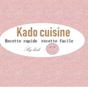kado cuisine