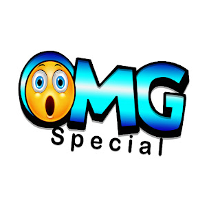 OMG Special