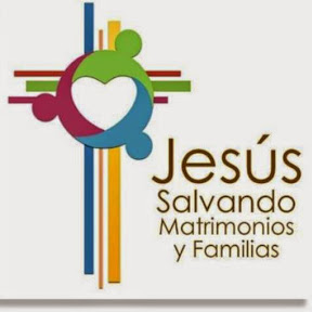 Jesus Salvando Matrimonios y Familias