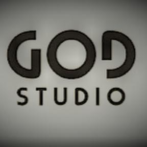 God Studio