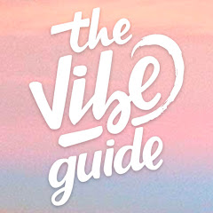 The Vibe Guide